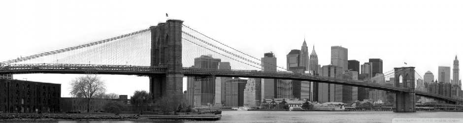 brooklyn-bridge-hi